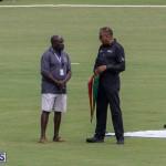 ICC Americas T20 World Cup Qualifier Bermuda vs Canada Cricket, August 19 2019-1321