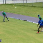 ICC Americas T20 World Cup Qualifier Bermuda vs Canada Cricket, August 19 2019-1323