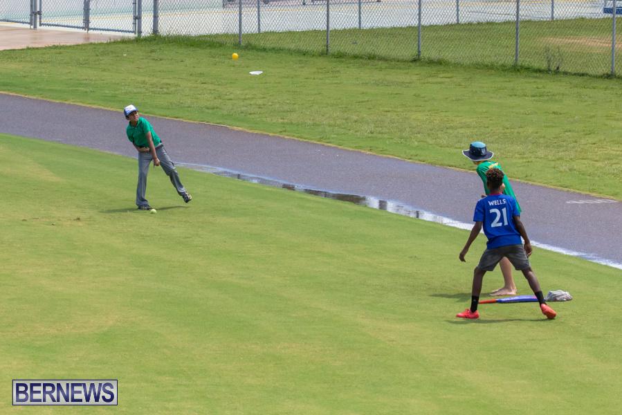 ICC-Americas-T20-World-Cup-Qualifier-Bermuda-vs-Canada-Cricket-August-19-2019-1323