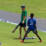 ICC Americas T20 World Cup Qualifier Bermuda vs Canada Cricket, August 19 2019-1326