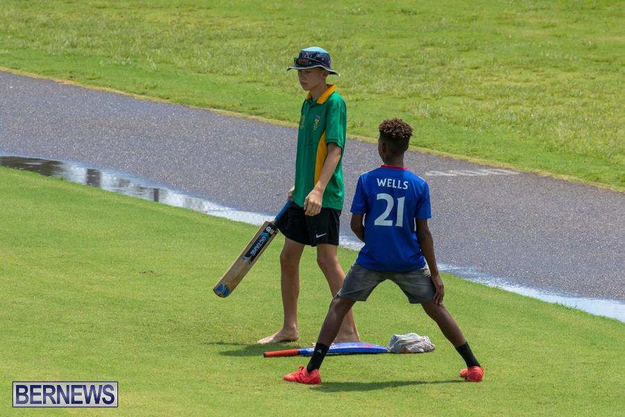 ICC-Americas-T20-World-Cup-Qualifier-Bermuda-vs-Canada-Cricket-August-19-2019-1326