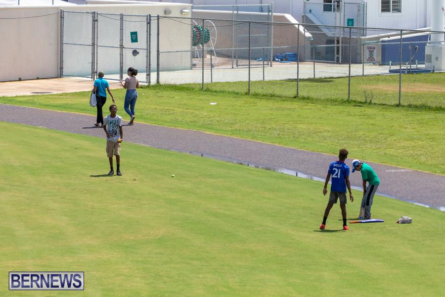 ICC-Americas-T20-World-Cup-Qualifier-Bermuda-vs-Canada-Cricket-August-19-2019-1332