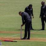 ICC Americas T20 World Cup Qualifier Bermuda vs Canada Cricket, August 19 2019-1346