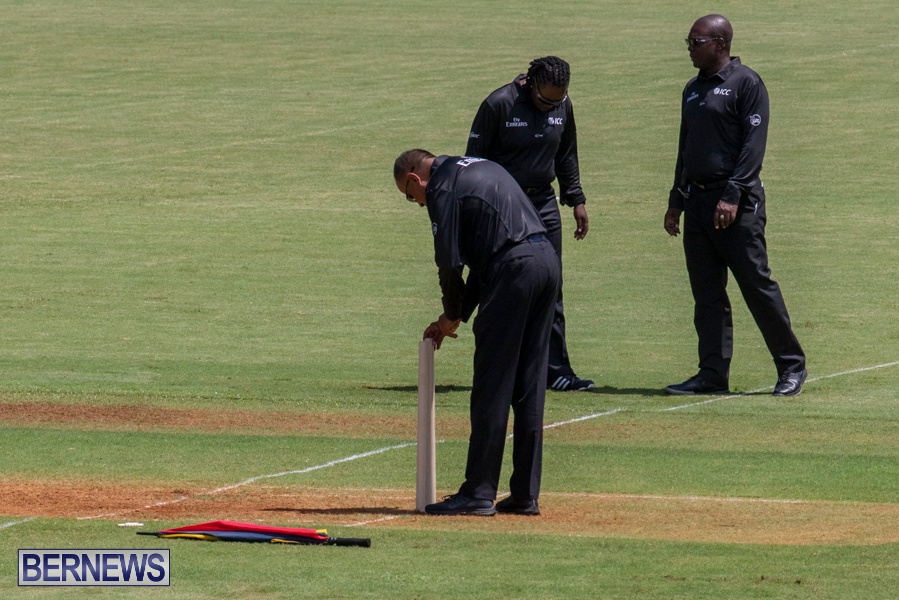 ICC-Americas-T20-World-Cup-Qualifier-Bermuda-vs-Canada-Cricket-August-19-2019-1346