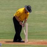 ICC Americas T20 World Cup Qualifier Bermuda vs Canada Cricket, August 19 2019-1351