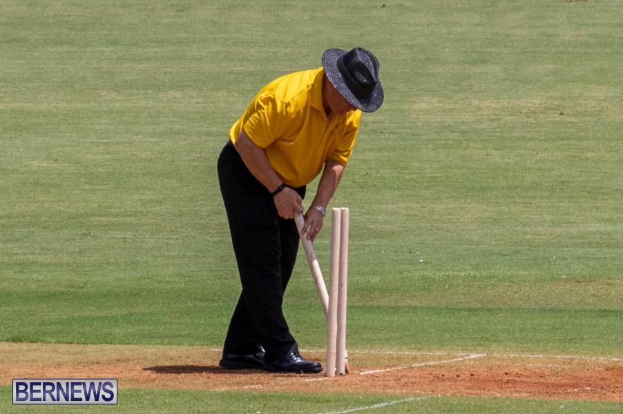 ICC-Americas-T20-World-Cup-Qualifier-Bermuda-vs-Canada-Cricket-August-19-2019-1351
