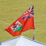 ICC Americas T20 World Cup Qualifier Bermuda vs Canada Cricket, August 19 2019-1353