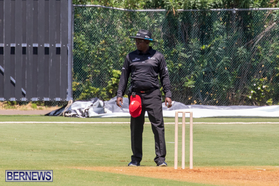 ICC-Americas-T20-World-Cup-Qualifier-Bermuda-vs-Canada-Cricket-August-19-2019-1357