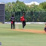 ICC Americas T20 World Cup Qualifier Bermuda vs Canada Cricket, August 19 2019-1359