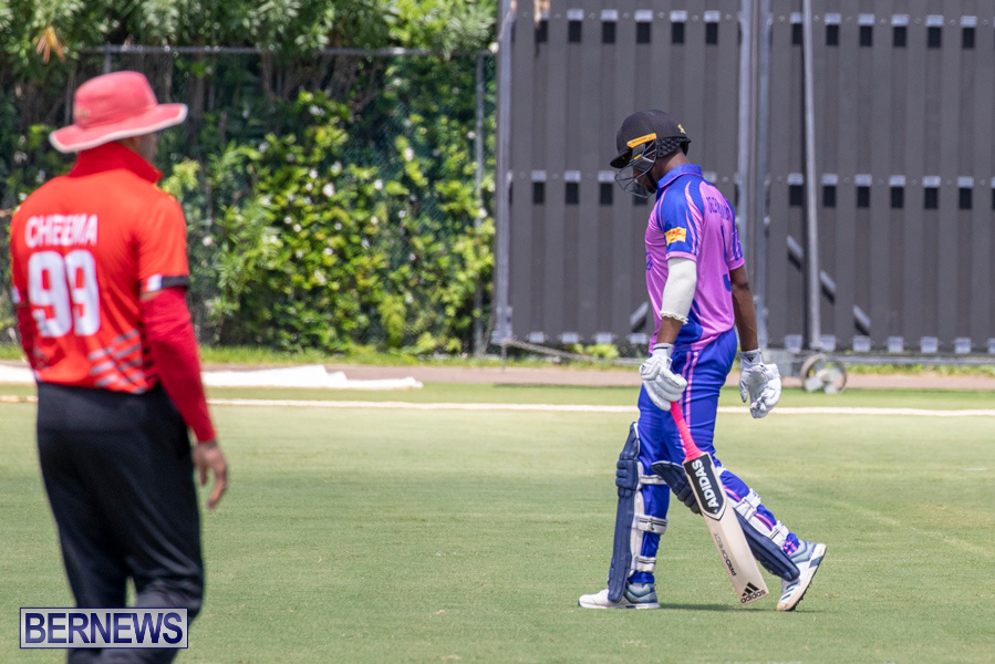 ICC-Americas-T20-World-Cup-Qualifier-Bermuda-vs-Canada-Cricket-August-19-2019-1371