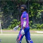 ICC Americas T20 World Cup Qualifier Bermuda vs Canada Cricket, August 19 2019-1372