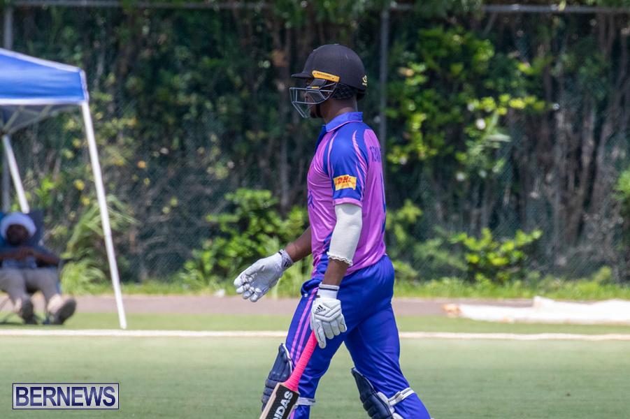 ICC-Americas-T20-World-Cup-Qualifier-Bermuda-vs-Canada-Cricket-August-19-2019-1372