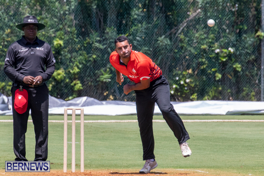 ICC-Americas-T20-World-Cup-Qualifier-Bermuda-vs-Canada-Cricket-August-19-2019-1374