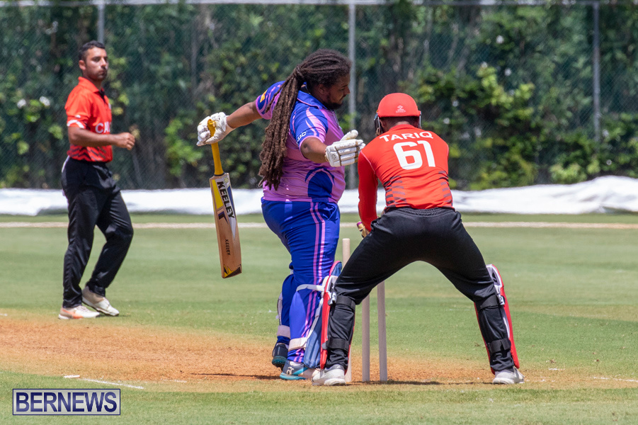ICC-Americas-T20-World-Cup-Qualifier-Bermuda-vs-Canada-Cricket-August-19-2019-1379