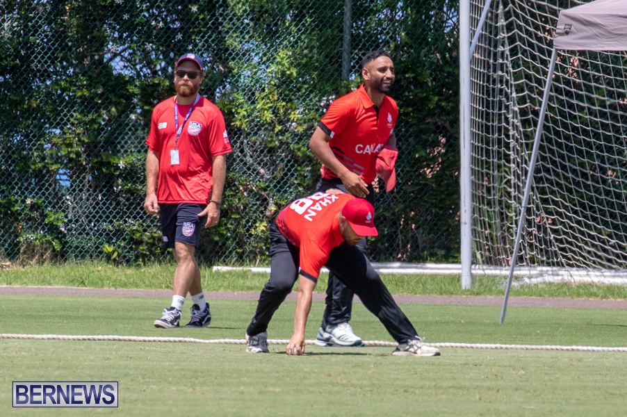 ICC-Americas-T20-World-Cup-Qualifier-Bermuda-vs-Canada-Cricket-August-19-2019-1384