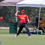 ICC Americas T20 World Cup Qualifier Bermuda vs Canada Cricket, August 19 2019-1387