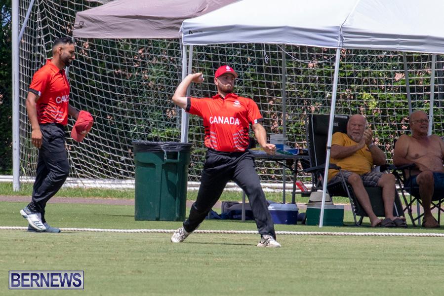 ICC-Americas-T20-World-Cup-Qualifier-Bermuda-vs-Canada-Cricket-August-19-2019-1387