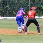 ICC Americas T20 World Cup Qualifier Bermuda vs Canada Cricket, August 19 2019-1395
