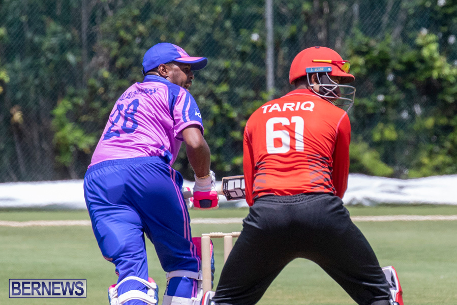 ICC-Americas-T20-World-Cup-Qualifier-Bermuda-vs-Canada-Cricket-August-19-2019-1396