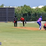ICC Americas T20 World Cup Qualifier Bermuda vs Canada Cricket, August 19 2019-1399