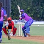 ICC Americas T20 World Cup Qualifier Bermuda vs Canada Cricket, August 19 2019-1404