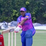 ICC Americas T20 World Cup Qualifier Bermuda vs Canada Cricket, August 19 2019-1406