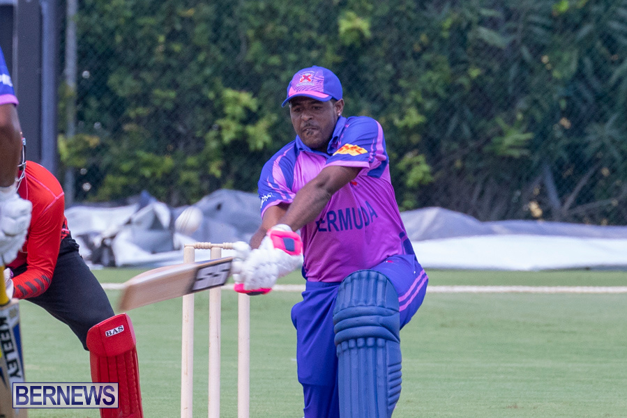 ICC-Americas-T20-World-Cup-Qualifier-Bermuda-vs-Canada-Cricket-August-19-2019-1406