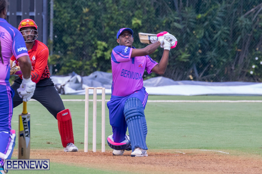 ICC-Americas-T20-World-Cup-Qualifier-Bermuda-vs-Canada-Cricket-August-19-2019-1408