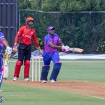 ICC Americas T20 World Cup Qualifier Bermuda vs Canada Cricket, August 19 2019-1412