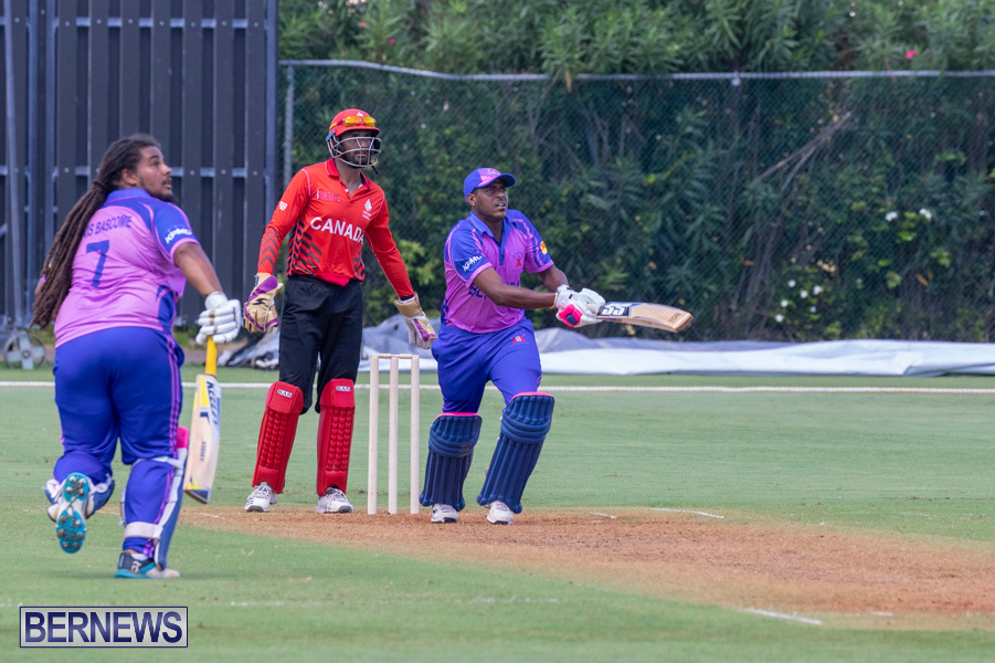 ICC-Americas-T20-World-Cup-Qualifier-Bermuda-vs-Canada-Cricket-August-19-2019-1412