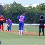 ICC Americas T20 World Cup Qualifier Bermuda vs Canada Cricket, August 19 2019-1415
