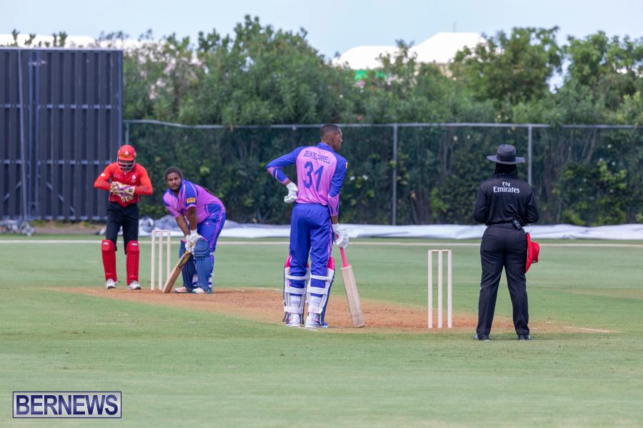 ICC-Americas-T20-World-Cup-Qualifier-Bermuda-vs-Canada-Cricket-August-19-2019-1415