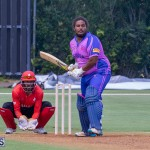 ICC Americas T20 World Cup Qualifier Bermuda vs Canada Cricket, August 19 2019-1416
