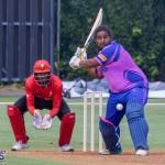 ICC Americas T20 World Cup Qualifier Bermuda vs Canada Cricket, August 19 2019-1417