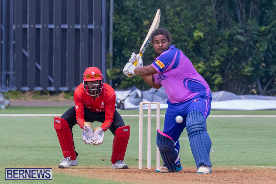 ICC-Americas-T20-World-Cup-Qualifier-Bermuda-vs-Canada-Cricket-August-19-2019-1417