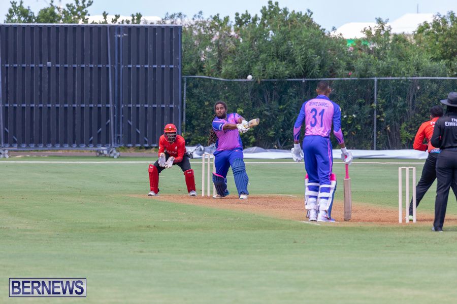 ICC-Americas-T20-World-Cup-Qualifier-Bermuda-vs-Canada-Cricket-August-19-2019-1419