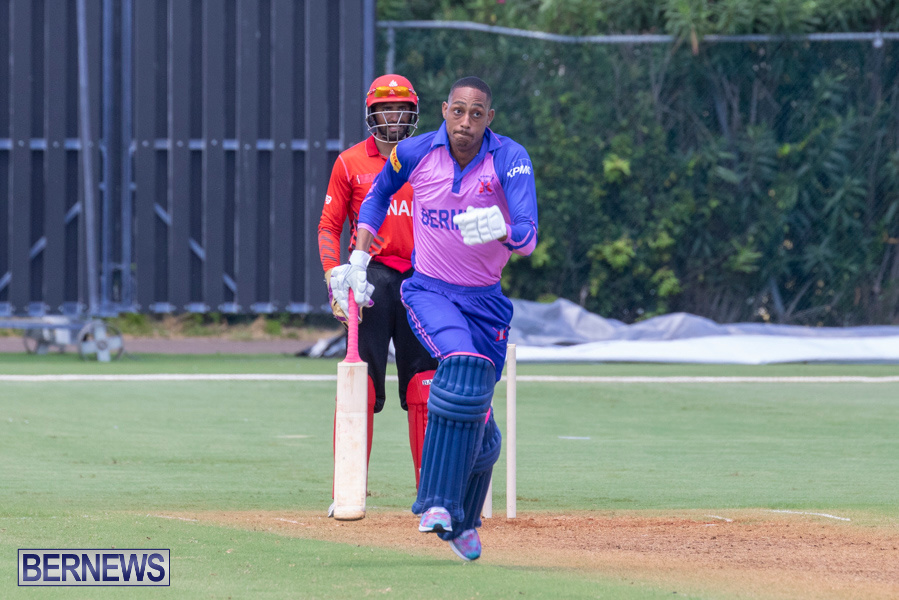 ICC-Americas-T20-World-Cup-Qualifier-Bermuda-vs-Canada-Cricket-August-19-2019-1425