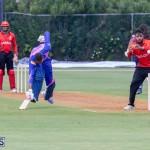 ICC Americas T20 World Cup Qualifier Bermuda vs Canada Cricket, August 19 2019-1427