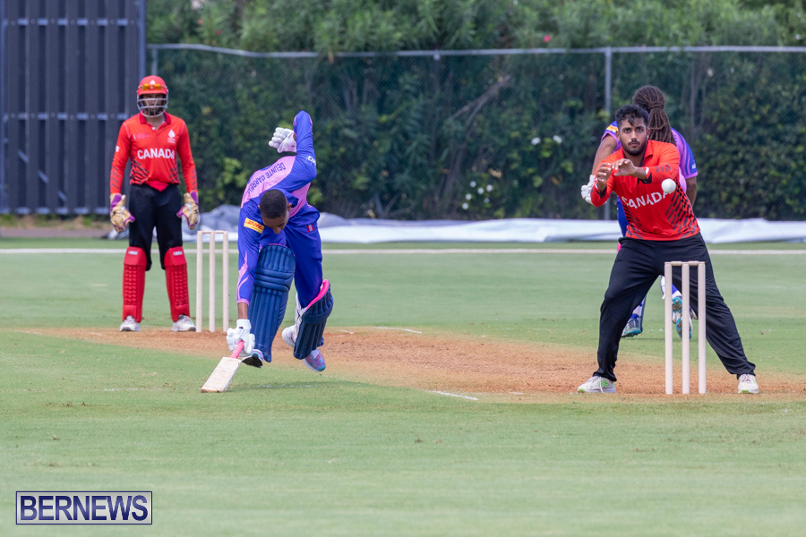 ICC-Americas-T20-World-Cup-Qualifier-Bermuda-vs-Canada-Cricket-August-19-2019-1427