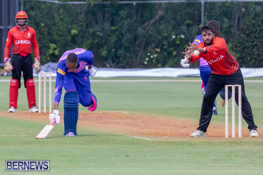 ICC-Americas-T20-World-Cup-Qualifier-Bermuda-vs-Canada-Cricket-August-19-2019-1428
