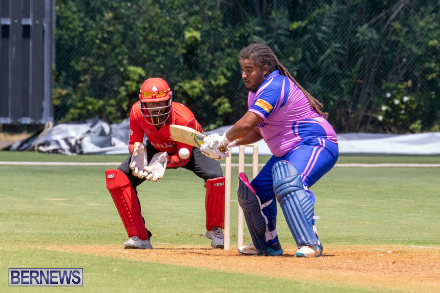ICC-Americas-T20-World-Cup-Qualifier-Bermuda-vs-Canada-Cricket-August-19-2019-1436