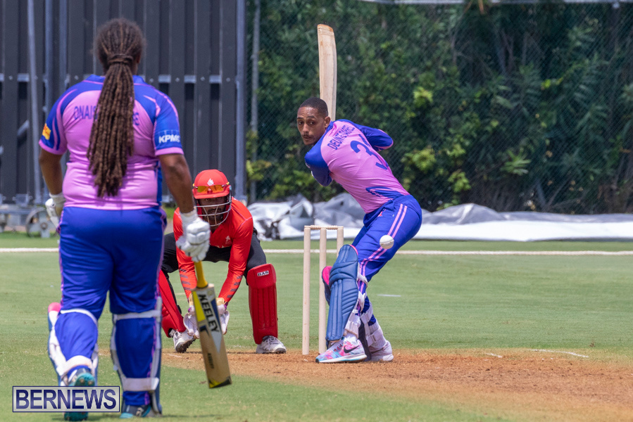 ICC-Americas-T20-World-Cup-Qualifier-Bermuda-vs-Canada-Cricket-August-19-2019-1448