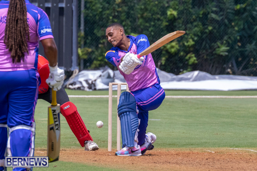 ICC-Americas-T20-World-Cup-Qualifier-Bermuda-vs-Canada-Cricket-August-19-2019-1450