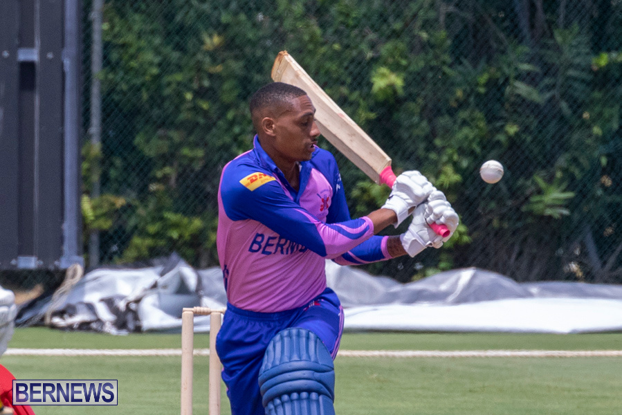 ICC-Americas-T20-World-Cup-Qualifier-Bermuda-vs-Canada-Cricket-August-19-2019-1452