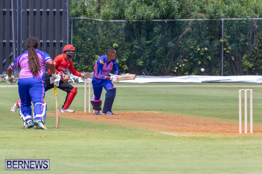 ICC-Americas-T20-World-Cup-Qualifier-Bermuda-vs-Canada-Cricket-August-19-2019-1455