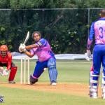 ICC Americas T20 World Cup Qualifier Bermuda vs Canada Cricket, August 19 2019-1458