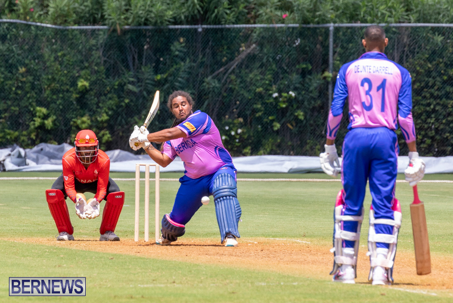 ICC-Americas-T20-World-Cup-Qualifier-Bermuda-vs-Canada-Cricket-August-19-2019-1458