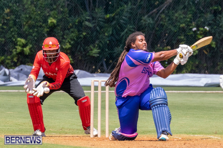 ICC-Americas-T20-World-Cup-Qualifier-Bermuda-vs-Canada-Cricket-August-19-2019-1460