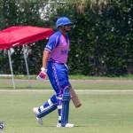 ICC Americas T20 World Cup Qualifier Bermuda vs Canada Cricket, August 19 2019-1471