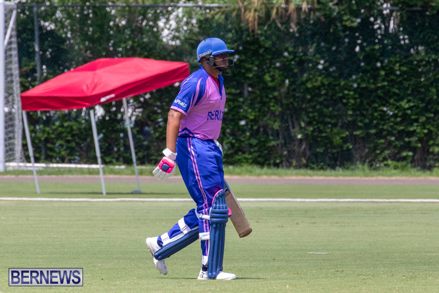 ICC-Americas-T20-World-Cup-Qualifier-Bermuda-vs-Canada-Cricket-August-19-2019-1471